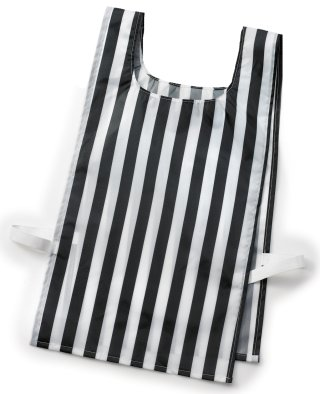 Officials' Pinnie