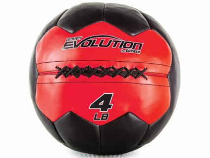 UltraFit Evolution Medicine Balls