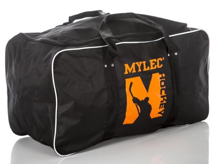 Mylec All-Purpose Equipment Bag