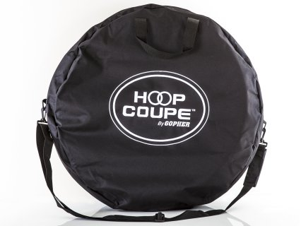 Hoop Coupe™ Storage Bags