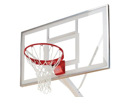 Spalding Fastbreak 940 and 960 Systems