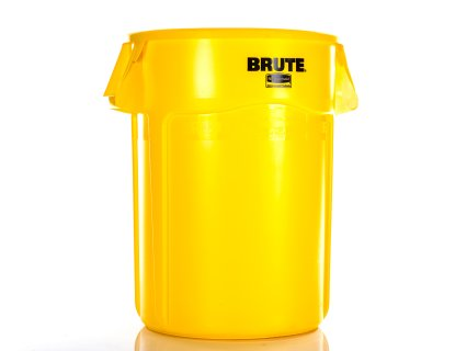 Rubbermaid® Brute™ Containers