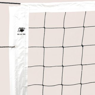Bison Competition Volleyball Net