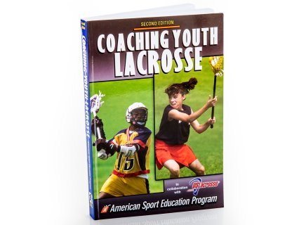 All packs include informative coach's book