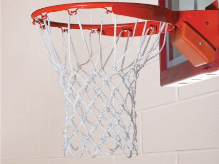 Spalding Super Net