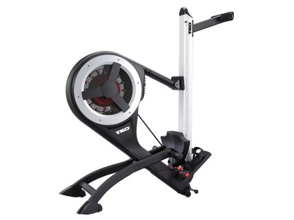 TKO Air Magnetic Rower