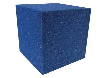 AAI Foam Pylon Cube