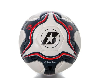 Baden® Futsal® Game Ball