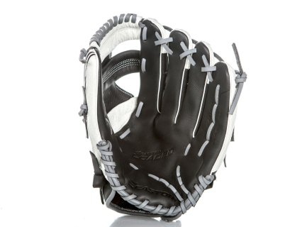 Easton Loaded Series Leather Slow Pitch Gloves