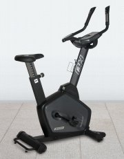 Indoor exercise bike by BH Fitness