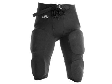 Rawlings® Integrated Football Pants
