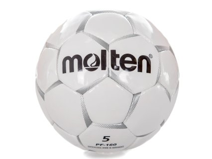 Molten® PF-160 Competition Soccer Ball