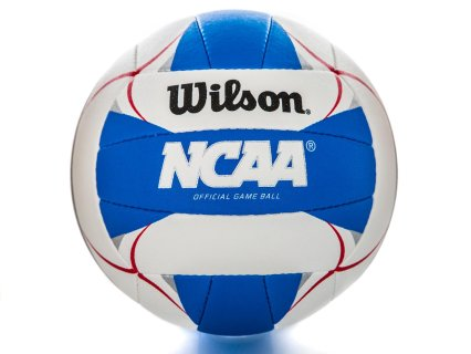 Wilson NCAA Official Beach Championship Volleyball