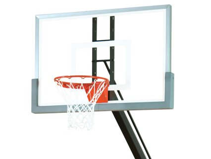 Bison® Max™ Portable Basketball Hoop Systems