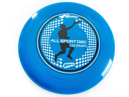 Frisbee® All-Sport™ Disc