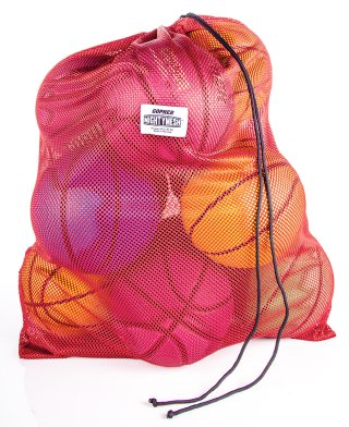 Rainbow® Mighty Mesh™ Bags