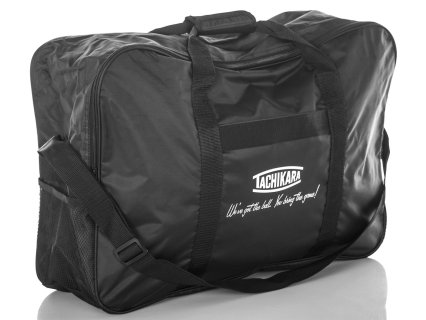 Tachikara® Volleyball Team Bag