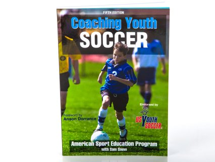 Coaching Youth Sports