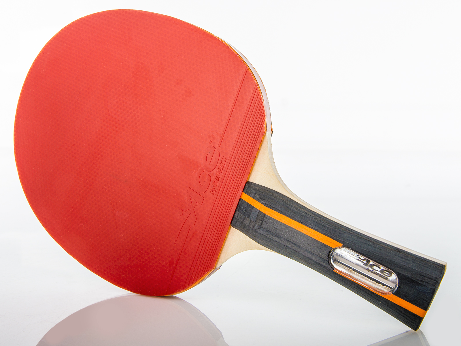 Gopher Ace 3 Star Table Tennis Paddle Gopher Sport