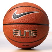 Nike® Elite Competition Basketball