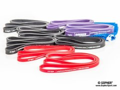 Image of UltraFit™ Beast™ Bands