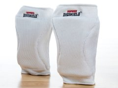 DigShield™ Volleyball Knee Pads
