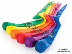 Rainbow® SoftTail™