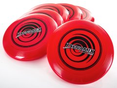 Dynamix All-Around Disc - Set of 6