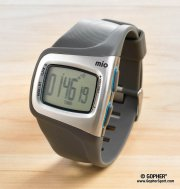 Mio™ Sport Heart Rate Monitor