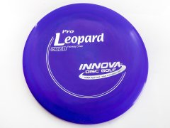 Innova Disc Golf Disc - Pro Driver Disc