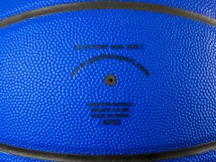 Rainbow® Victory 1000™ Basketballs