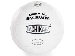 White official SV-5WM volleyball