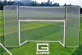 Gared Field Force Multi-Sport Blocker