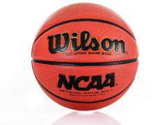 Wilson® NCAA® Game Ball