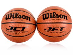Wilson® Jet™ Competition Basketball