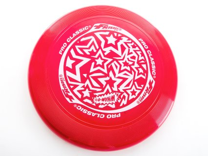 Frisbee® Pro Classic™ Disc