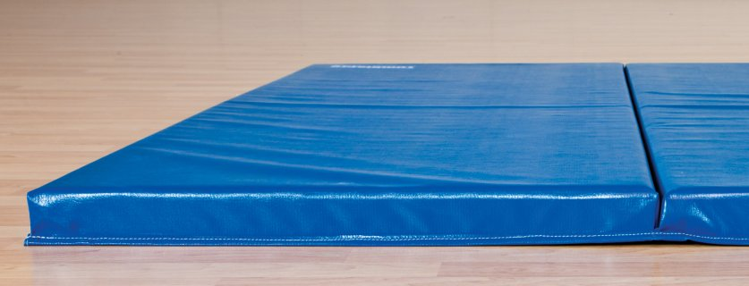 gymnastic matts - fast shipping