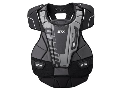 STX Shield 300 Lacrosse Chest Protector