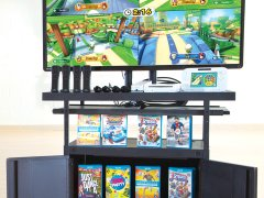 Nintendo® Wii U™ Game Systems