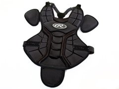 Rawlings Catcher's Chest Protector - Youth