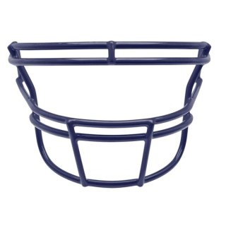 Schutt® Youth Flex DNA Faceguards