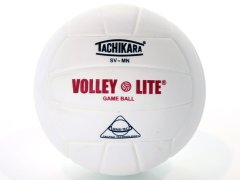 Tachikara® SV-MN Volley-Lite® Volleyball Trainer