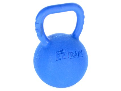 IntroFit™ EZ Train™ Kettlebells