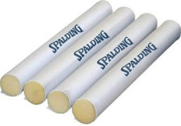 Spalding Volleyball Net Rope Covers