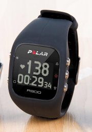Polar A300 Heart Rate Monitors - PowerPlus Pack of 24