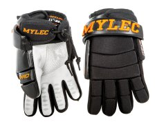 Mylec MK5 Hockey Gloves