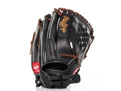 Rawlings® Gamer™ Series Fast Pitch Gloves