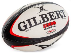 G-TR4000 - Rugby Ball, Size 5
