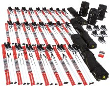ClassPlus™ Cross-Country Ski Packs