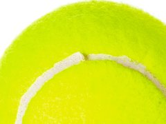 Dunlop® All-Surface Championship Tennis Balls